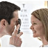 Консультации офтальмолога