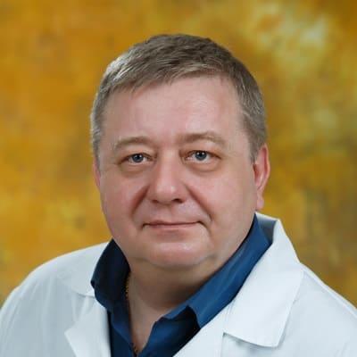 Татарских Константин Петрович