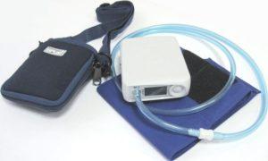 Изображение - Холтер артериального давления holter_davl3-300x180